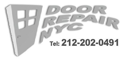 Door Repair NYC