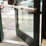 balanced doors,balanced door,balanced door repair,balanced door hardware,balanced door pivot,balanced door closer,balanced door push bar,glass balanced doors,balanced door hinge,balanced door system,balanced door parts,balanced door service,balanced door repair NYC